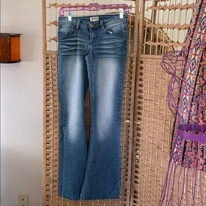 Mudd jeans. A must have!